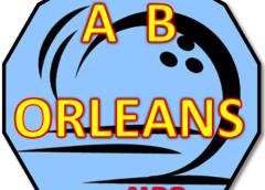 16 Quadrettes ABO du 13/12/2015
